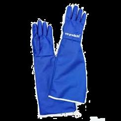 Koudebestendige handschoenen CRYOPLUS 2.1