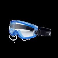 VISION CRYO-masker