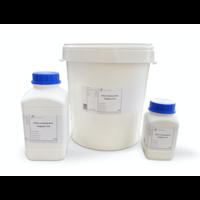 Carbonato de calcio 99 +%, grado alimenticio, E170