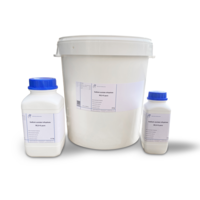 Natriumacetat trihydrat 99,5+% rein