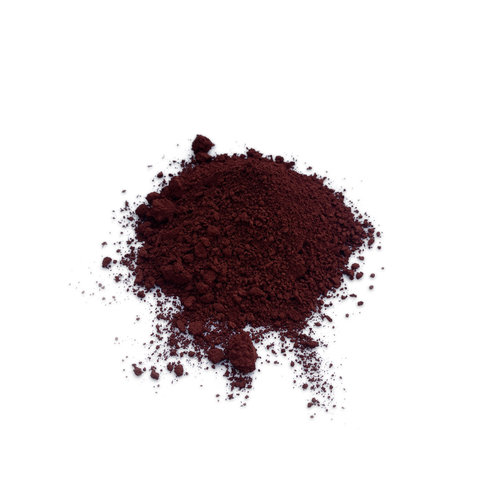 IJzer(III)oxide 98+%, rood, puur