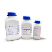 Eisen(II)sulfat heptahydrat
