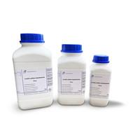 IJzer(II)sulfaat heptahydraat
