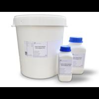 Sulfato de calcio dihidrato, grado alimenticio, E516