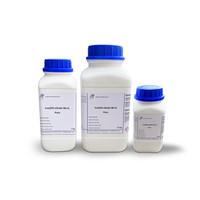 Eisen (III)-nitrat 96 +%, rein