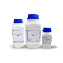 Nitrato de hierro (III) 96 +%, puro