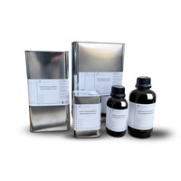 Diclorometano 99,5+%, puro