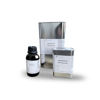 Tetrahydrofuran (THF) 99,8%