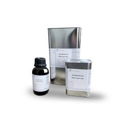 Tetrahydrofuraan (THF) 99,8%