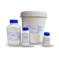Nitrato de sodio 99 +%, puro, grado alimenticio