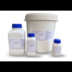 Natriumnitraat 99+%, puur, foodgrade
