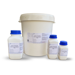 Natriummetabisulfit 97 +%, rein, Lebensmittelqualität