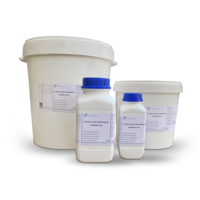 Trinatriumphosphat Dodecahydrat 98 +%, Lebensmittelqualität, rein