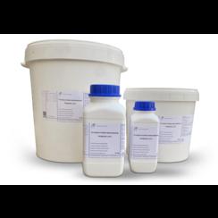 Tri-natriumfosfaat Dodecahydraat 98+%, foodgrade, puur, E339