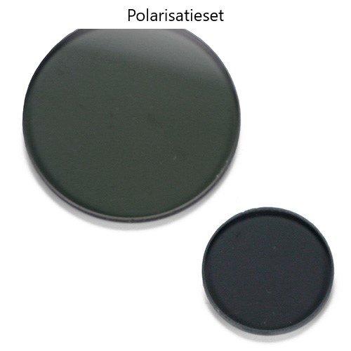 Polarisationsset