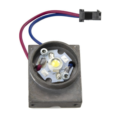 Reserve 1 W LED