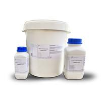 Natriumcarbonat 99,7 +%, rein