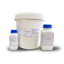Natriumcarbonaat 99,7+%, puur