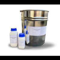 Sulfato de zinc monohidrato ≥97%, puro