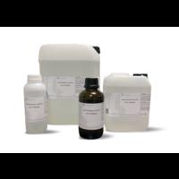 ortho-Fosforzuur 75%, puur, foodgrade