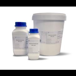 Ammonium bicarbonate 98 +%, pure