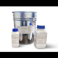 Sulfato de manganeso (II) monohidrato 98 +%, puro