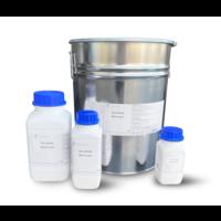 Cloruro de zinc ≥98,5 %, puro