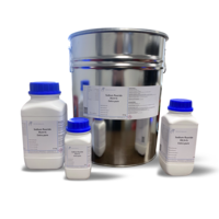 Natriumfluorid 99,9 +% extra rein