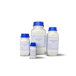 Nitrato de estroncio 99,8 +% puro