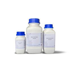 Nitrato de bario 99,8 +% puro
