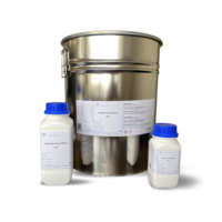 Nitrato de potasio 99,8+%, puro