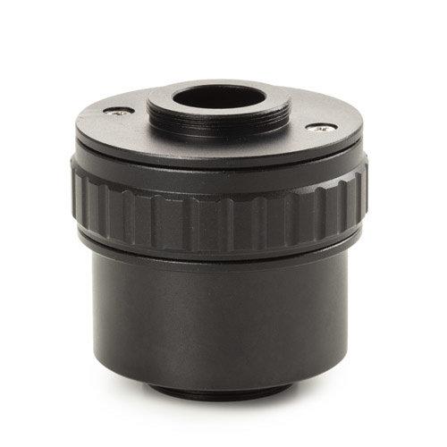 Adaptador de fotografía con lente de 0.33x para NexiusZoom y cámara de 1/3 de pulgada con anillo en C