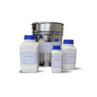 Natriumbisulfaat ≥93 %