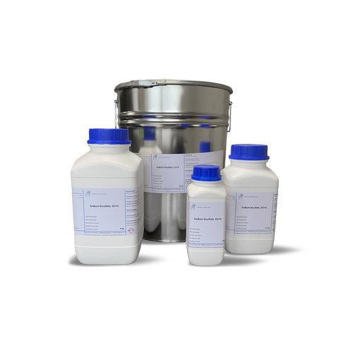 Bisulfato de sodio ≥93%