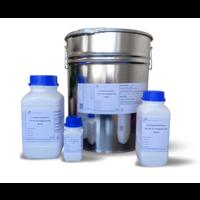 L (+) - Ácido tartárico ≥99,9 +% FCC, Ph. Eur, Foodgrade, E334