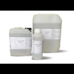 n-butylamine 99,9 +% extra pure