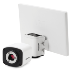 HD-Ultra kleurencamera