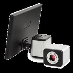 HD-Autofokus-Kamera