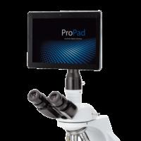 ProPad