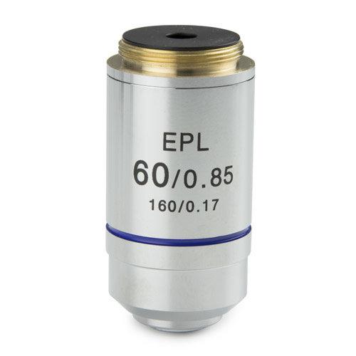 E-plan EPL S60x/0,85 objectief