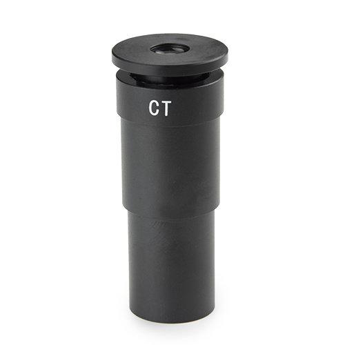 Centreertelescoop voor fasecontrastringen, Ø 23,2mm tubus