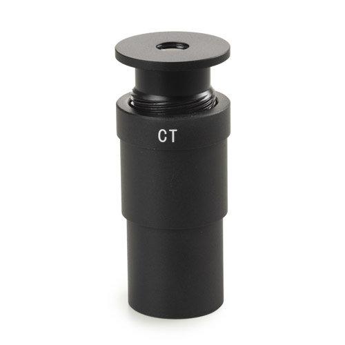 Centreertelescoop voor fasecontrast, Ø 30 mm tubus
