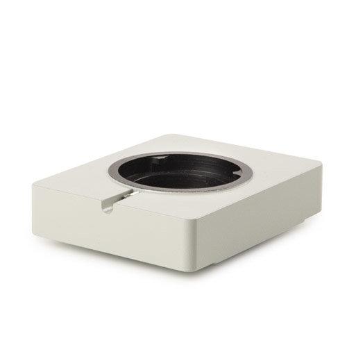 25,4 mm oogstandverhoging (1 inch)