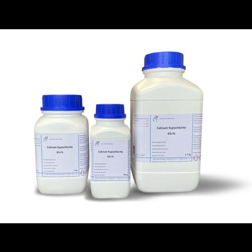 Calciumhypochloriet 65%