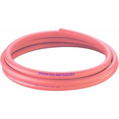Safety Tubing