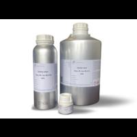 Diethyl ether 99.9 +% Ph. Eur. Stabilized