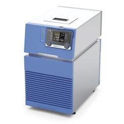 Refrigerador de circulación RC 5 Control