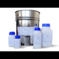 Zinn (IV) -oxid 99,7 +% P.a.