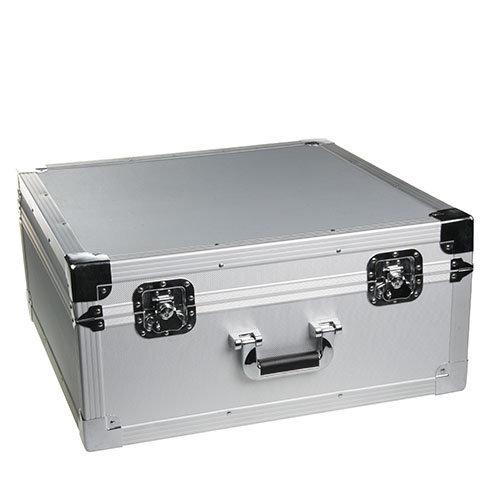 Aluminium-Transportkoffer
