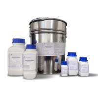 Cloruro de cobre (II) dihidrato ≥98,5%, extra puro